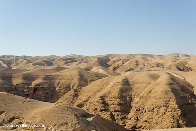 judean-wilderness-west-of-jericho-tb092706254-lugaresbiblicos