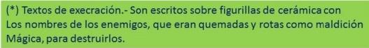 texto Siquem