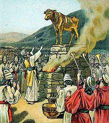220px-worshiping_the_golden_calf