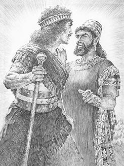 jeroboam-and-rehoboam-ted-henninger_1327659_inl