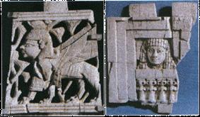 samaria-palast-v-nordreich-israel-elfenbeinreliefs