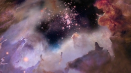 150424-news-hubble-star-cluster-westerlund-vin