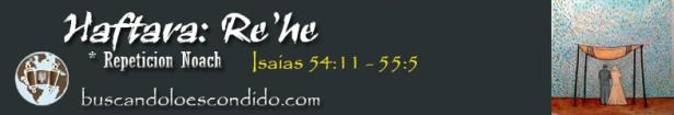 47. Haftara Rehe Isaias 54-11 a 55-5.jpg
