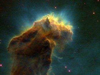 hubble-space-telescope-images.jpg__800x600_q85_crop