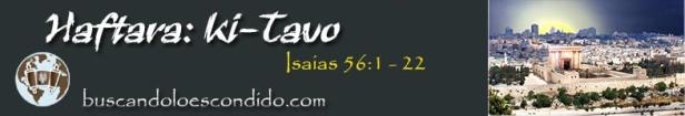 50-haftara-ki-tavo-isaias-60-1-a-22-profetas_los-libros-sellados