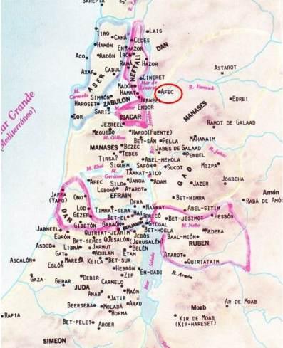 afec-mapa