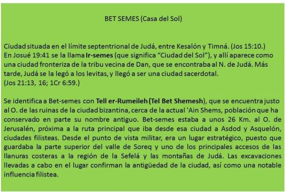bet-semes-1