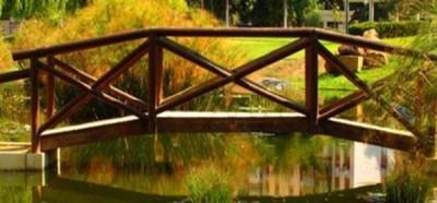 el-puente-y-los-dos-hermanos-600x280