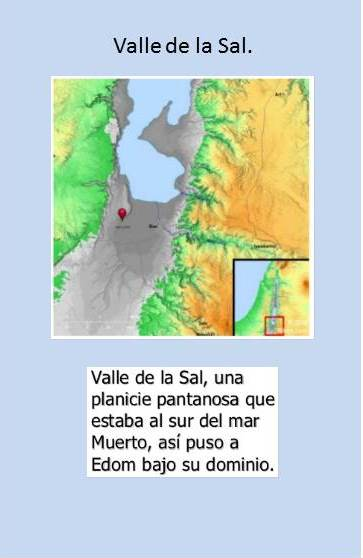 valle-de-sal