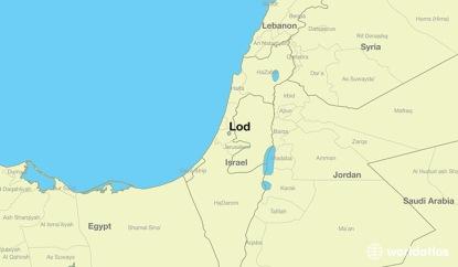 1031257-lod-locator-map