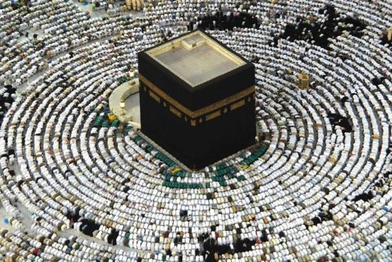 1366_1316560184_kaaba