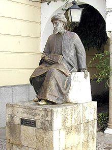 220px-maimonides-statue