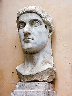 245px-rome-capitole-statueconstantin