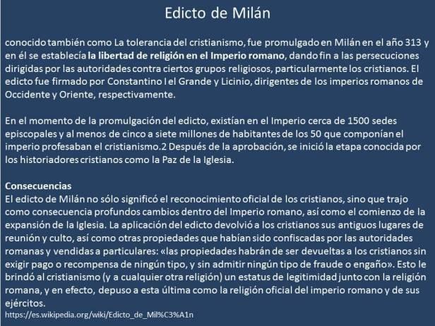 edicto-de-milan