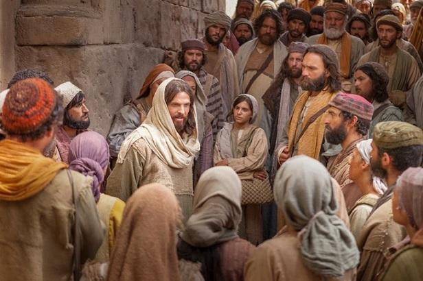 jesus-templo-gente