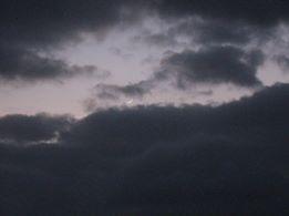 luna-nueva-noviembre-1