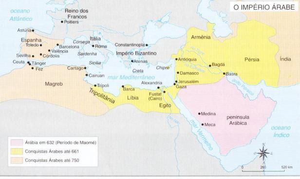 mapa-imperio-arabe