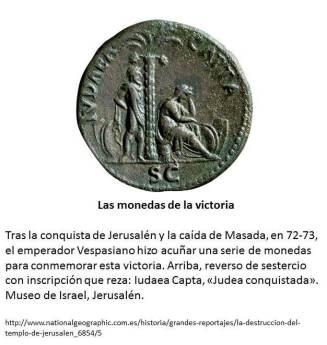 moneda-masada