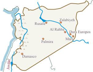 siria_mapa-este