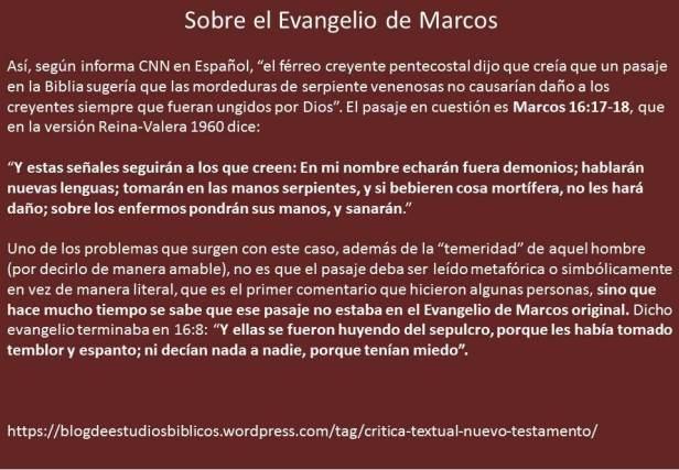 sobre-el-evangelio-de-marcos