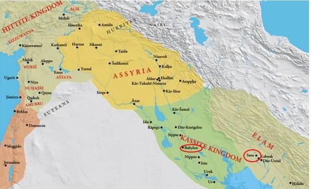 susa-y-babilonia