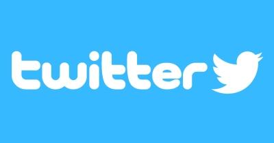 twitte-logo