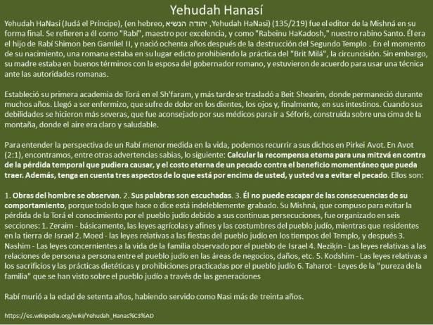 yehudah-hanasi