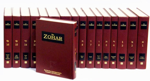 zohar-en-espac3b1ol-640-0