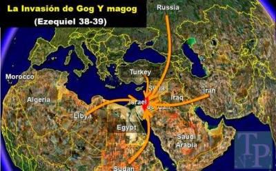 gog-y-magog