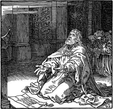 hezekiahs_prayer_woodcut622x600