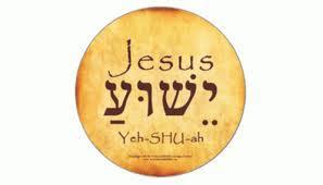 jesus-letra