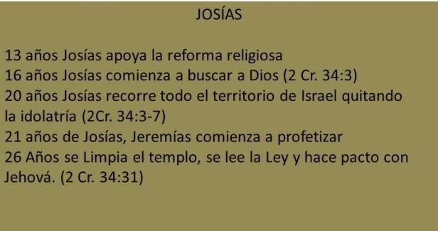 josias-1