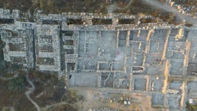 restos-palacio-salomon_xoptimizadax-kmn-620x349abc