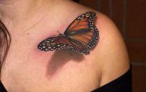 tatuajes-2015-tatuajes-3d