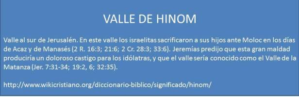 valle-de-hinom-1