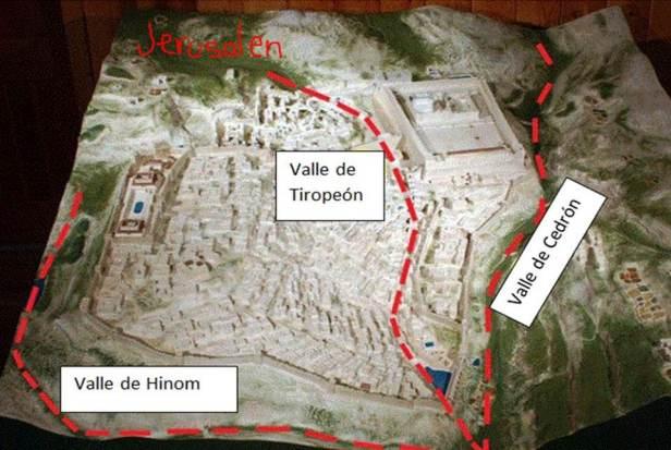 valle-de-hinom-2