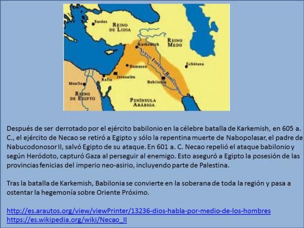 imperio-babilonico