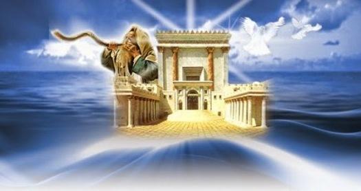 templo-viene