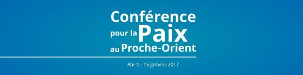 paz-medio-oriente-francia