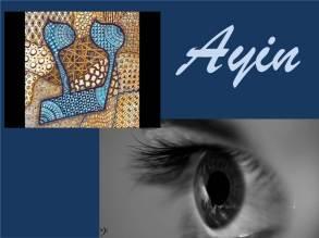 presentacion-ayin