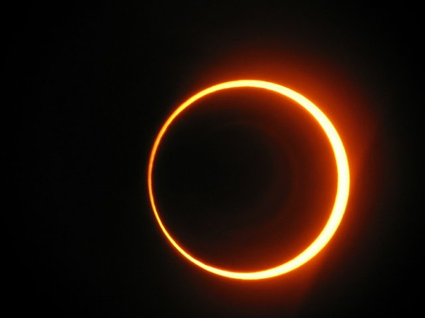eclipse2bsolar