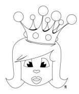 princesa-es-source_y7b1-254x300