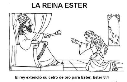 reina-Ester-1