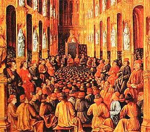 concilio-clermont
