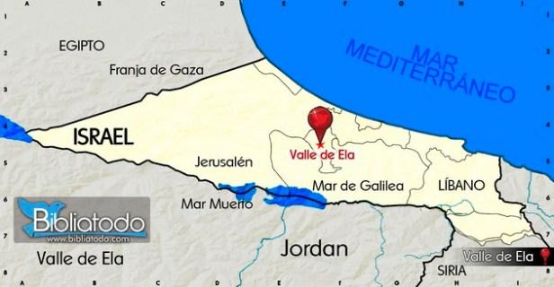 ubicacion_geografica_valle_de_ela