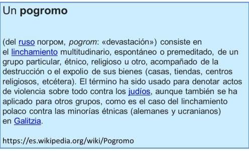 progromo