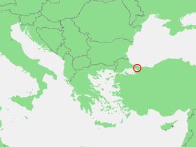 280px-locatie_bosporus