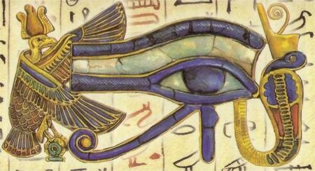 600-egyptian-ra
