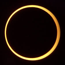 solar-eclipse-2