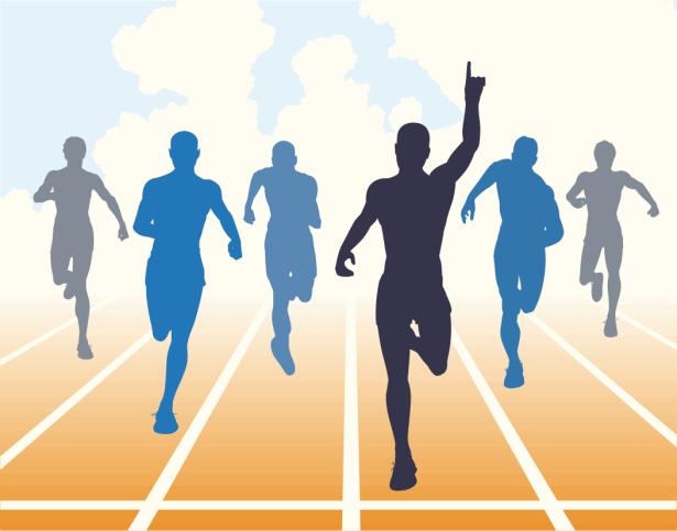 vinilo-decorativo-carrera-olimpica-572